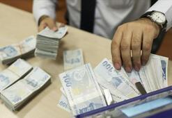 Selden etkilenen KOBİler destek kredisini kullanmaya başlayacak