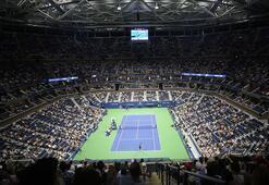 Amerik Açık Tenis Turnuvası ne zaman, saat kaçta, hangi kanalda