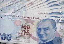 Son dakika | Bakan açıkladı 731 milyon lira iyileştirme sağlandı
