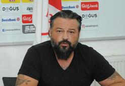 Osman Taştan Fuat Çapa'ya şok sözler