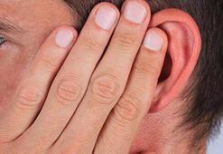 Kulak zarı delinmesinin sebepleri