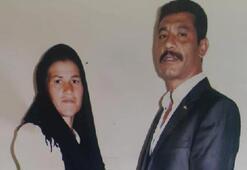 Cezaevinden izinli çıkıp, eşini öldürdü: Namusumu temizledim