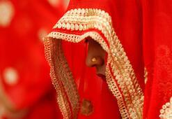 Hindistanda kast dışı evlenen kadın öldürüldü