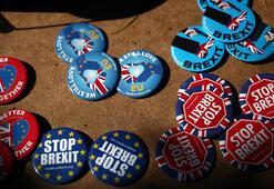 AB, Brexit şartlarında geri adım atmıyor