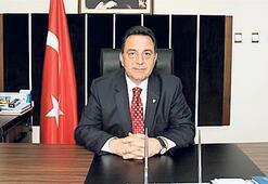 Dönemin İstanbul Vali Yardımcısı Güngör, Dink'le görüşmesini anlattı: 'Gözdağı söz konusu değil'