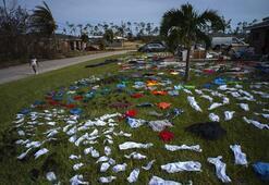 Kabus yıktı geçti: 70 bin kişi...