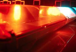 ABDde bir kadın, kendisine sürpriz yapan kızını vurdu