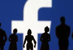 Facebookta yüz milyonlarca kullanıcıyı ilgilendiren güvenlik açığı