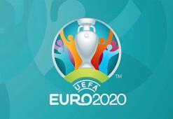 EURO 2020de 5. hafta maçları başlıyor