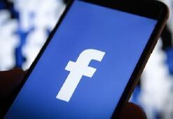 Facebook'ta milyonlarca kullanıcıyı ilgilendiren güvenlik açığı