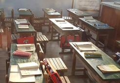 Uyum programı başladı Okullar ne zaman açılacak
