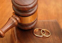 Yargıtaydan emsal karar: Eşini başkasıyla kıyaslamak boşanma sebebi