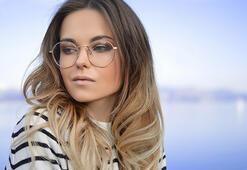 Yüz şekline göre optik gözlük nasıl seçilir