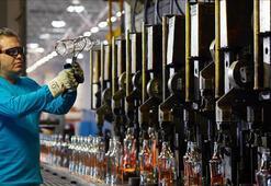 Türkiyeden 164 ülkeye cam ihracatı