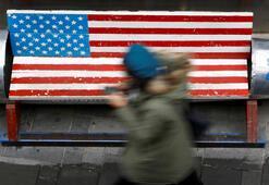 ABDde resesyon sinyali güçlendi