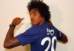 Gustavodan Fenerbahçe için büyük fedakarlık