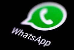 WhatsApp Webe karanlık mod geldi WhatsApp Webde karanlık mod nasıl açılır