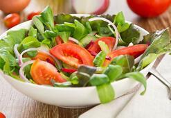 Vegan beslenmek inme riskini artırıyor