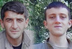 AK Parti ilçe başkanını kaçıran PKKlı terörist etkisiz hale getirildi