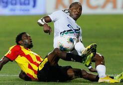 Rodallega, Falcaoya kefil oldu: Gollerini sıralayacak