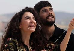 Hercai dizisinin Reyyanı Ebru Şahin kimdir Ebru Şahin kaç yaşında