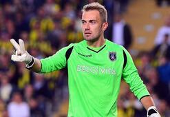 FIFA19 Süper Ligde yılın takımına seçilen  Mert Gunok  TOTS kartına kavuştu.