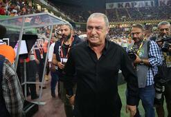 Galatasarayda yolcular belli oldu Selçuk İnan...