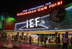 İzmir Fuarı ne zaman açılacak