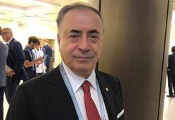 Mustafa Cengizden 19.05 tepkisi