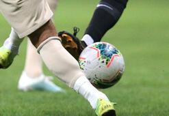 PFDKden 6 Süper Lig kulübüne para cezası