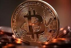 Bitcoin 10 bin 500'ün üzerinde destek buldu