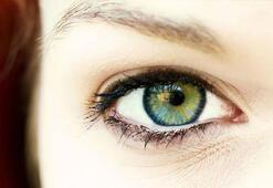Göz sağlığı ile ilgili doğru bilinen 10 yanlış