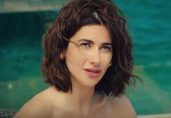 Nesrin Cavadzade kimdir, yaşı kaç
