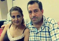 Dehşet evi Eşini öldürüp intihar etti