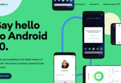 Android 10 belleği sömürerek telefonu işlevsiz hale getiriyor