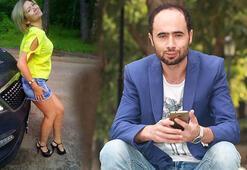 Kazak sevgilisini öldüren sanığa, iyi hal indirimiyle 25 yıl hapis