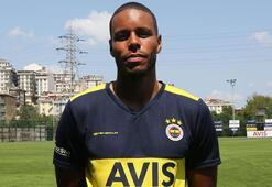 Zanka: Fenerbahçe'yi bekledim
