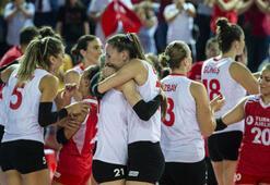 Türkiye-Polonya yarı final voleybol maçı ne zaman saat kaçta hangi kanalda