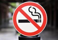 330 milyonluk sigara cezası