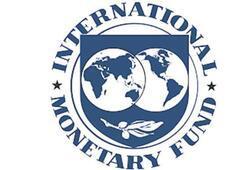IMF'den yaş  haddi ayarı