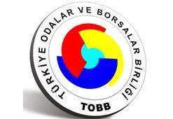 TOBB'dan ücretsiz poşet uyarısı