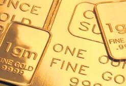 Blokzincire 1 gram altın takılacak