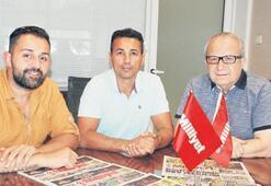 İzmir, cimnastikte Türkiyeyi sırtlıyor