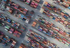 ABDye demir dışı metal ihracatı yüzde 42 arttı
