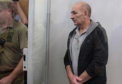 Rusya ve Ukrayna arasında esir takası başladı