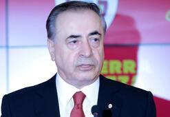 Mustafa Cengiz: Galatasaray yine şampiyon olacaktır