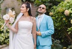 Bartu Küçükçağlayan kimdir, kiminle evlendi
