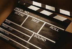 Google dizi ve film önerisi yapacak uygulama getiriyor