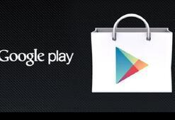 218 TL değerinde kısa süreliğine ücretsiz olan 10 Android uygulaması
