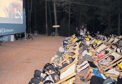 Turkcell'den engelsiz sinema şenliği